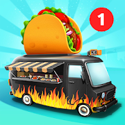 food-truck-chef-cooking-game-1-9-2-mod-unlimited-gold-coins