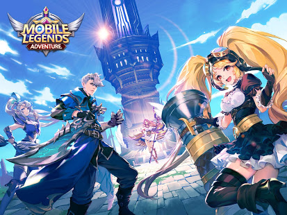 mobile-legends-adventure-1-1-34-mod-full-version