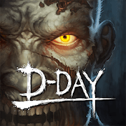 zombie-hunter-d-day-1-0-702-mod-god-mode-high-dmg-ammo-no-recoil