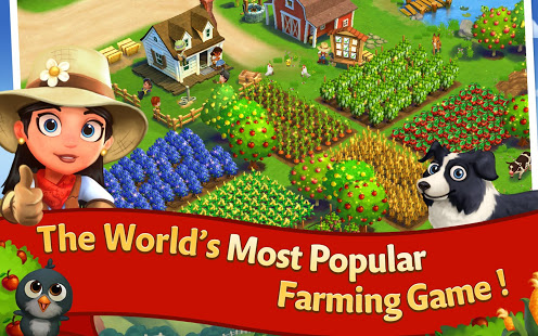 farmville-2-country-escape-13-1-4468-mod-apk-unlimited-keys