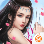 age-of-wushu-dynasty-20-0-3-mod-mana-no-skill-cooldown