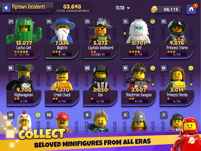 lego-legacy-heroes-unboxed-1-1-13-mod-a-lot-of-money