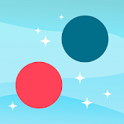 two-dots-6-1-1-mod-free-shopping
