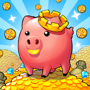 tap-empire-idle-tycoon-tapper-business-sim-game-2-8-7-mod-infinite-gem