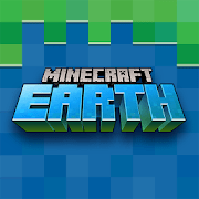 minecraft-earth-0-33-0