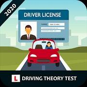 driving-theory-test-and-signs-code-2021-1-0-paid