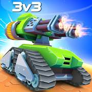 tanks-a-lot-realtime-multiplayer-battle-arena-2-71-mod-unlimited-bullets
