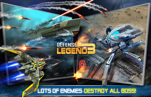 defense-legend-3-future-war-2-5-5-mod-unlimited-money