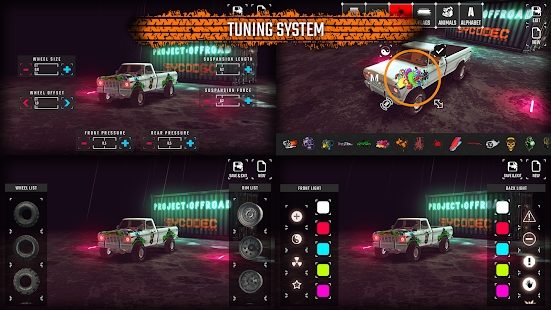 project-offroad-20-6-b27-mod-data-unlimited-gold-coins