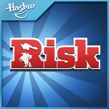 risk-global-domination-2-8-1-mod-unlocked
