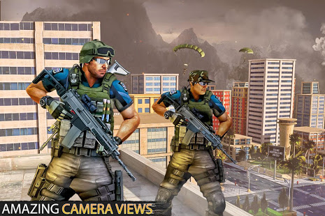 cover-fire-elite-shooter-free-shooting-games-1-2-2-mod-apk-unlimited-gold-cash-energy