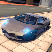 extreme-car-driving-simulator-5-1-9-mod-unlimited-money