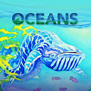 oceans-board-game-lite-1-0-7