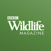 bbc-wildlife-magazine-animal-news-facts-photo-6-2-11-subscribed