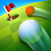 Golf Battle v1.13.1 Mod APK A Lot Of Money