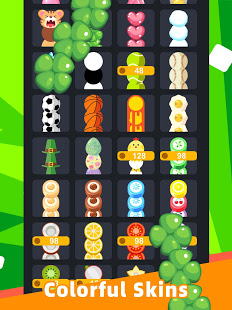 slide-and-crush-redesign-snake-game-2-3-1-mod-money