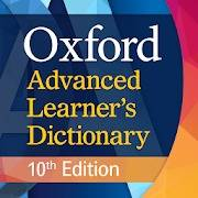 oxford-advanced-learner-s-dictionary-10th-edition-1-0-5273-unlocked