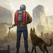 zombie-survival-wasteland-1-2-25-apk-mod-data-a-lot-of-money