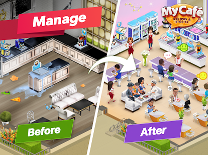 my-coffee-shop-2020-10-4-mod-free-purchases