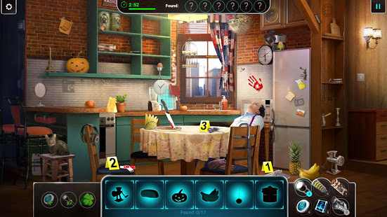 homicide-squad-hidden-crimes-1-19-2200-mod-apk