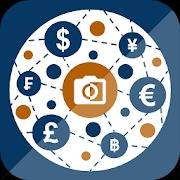 coinoscope-identify-coin-by-image-pro-1-9-1