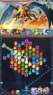 lightslinger-heroes-puzzle-rpg-2-7-2-mod-apk-one-hit-kill