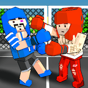 cubic-street-boxing-3d-1-6-mod-money