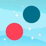 two-dots-6-12-1-mod-free-shopping