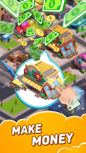 idle-shopping-mall-3-2-3-mod-unlimited-money