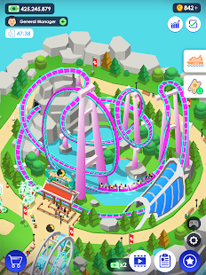 idle-theme-park-tycoon-recreation-game-2-00-mod-unlimited-money