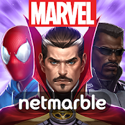 marvel-future-fight-6-4-1-apk-mod-x5-attack-defense-no-skill-cooldown