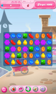 candy-crush-saga-1-158-1-1-mod-apk-unlock-all-levels