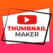 Thumbnail Maker Create Banners & Channel Art Premium 11.3.7