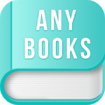 AnyBooks Novels & stories your mobile library 3.23.0