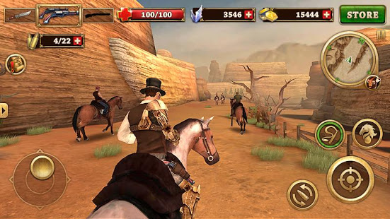 west-gunfighter-1-8-mod-unlimited-money