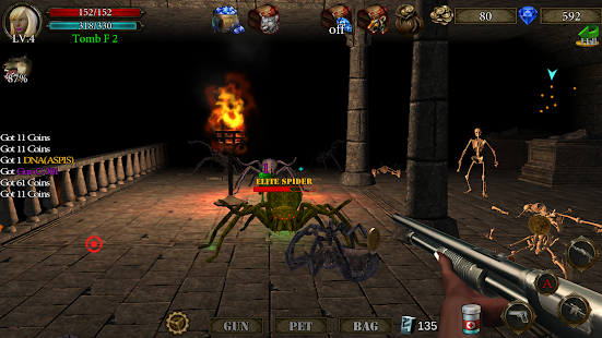 dungeon-shooter-v1-3-the-forgotten-temple-1-3-35-mod-apk-data-unlimited-money-crystals