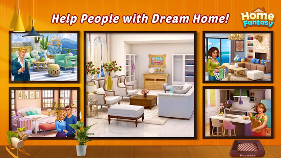 home-fantasy-dream-home-design-game-1-0-11-mod-data-unlimited-money-life