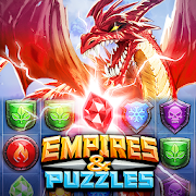 empires-puzzles-rpg-quest-30-0-2-apk-mod-god-mod