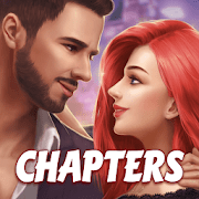 chapters-interactive-stories-v-6-0-7-mod-unlimited-diamonds-tickets