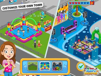 my-town-play-discover-pretend-play-kids-game-1-22-10-mod-full-paid