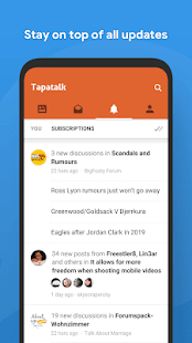 tapatalk-200-000-forums-8-7-0