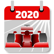 racing-calendar-2020-no-ads-3-3