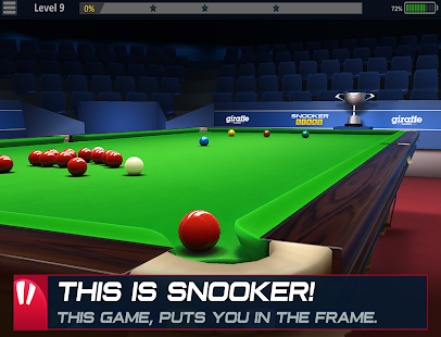 snooker-stars-3d-online-sports-game-4-84-mod-unlimited-energy-more