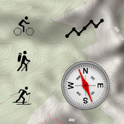 actimap-outdoor-maps-gps-1-8-1-1-paid