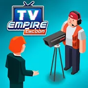 tv-empire-tycoon-idle-management-game-0-9-3-3-mod-money