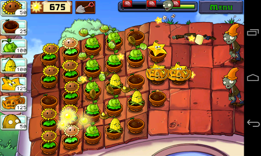Plants Vs Zombies Free V2 9 01 Mod Apk Unlimited Coins Apk Android Free