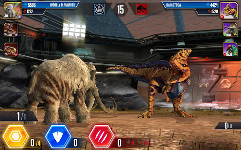 jurassic-world-the-game-1-40-11-mod-free-shopping