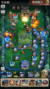 castle-burn-rts-revolution-1-5-10-mod-diamonds