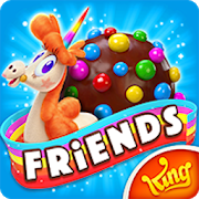 candy-crush-friends-saga-1-45-3-mod-unlimited-lives