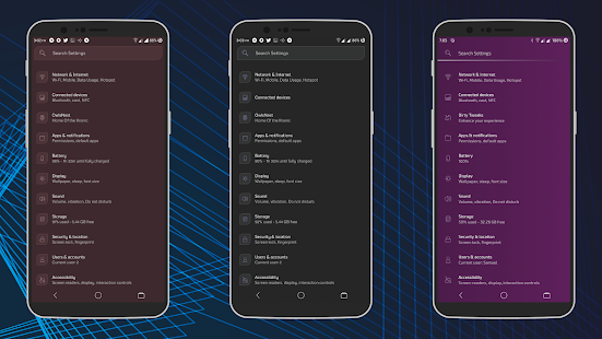 substratum-linear-8-1-0-patched